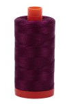 Load image into Gallery viewer, Aurifil 4030 Plum