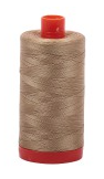 Load image into Gallery viewer, Aurifil 5010 Blond Beige
