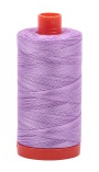 Load image into Gallery viewer, Aurifil 3840 Var French Lilac