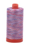 Load image into Gallery viewer, Aurifil 3852 Var Liberty
