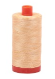 Load image into Gallery viewer, Aurifil 3920 Var Golden Glow