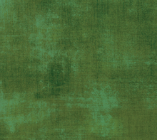 Load image into Gallery viewer, Grunge Basics PINE by BasicGrey for Moda Fabrics