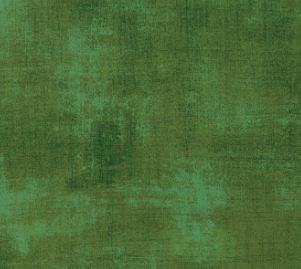 Grunge Basics PINE by BasicGrey for Moda Fabrics
