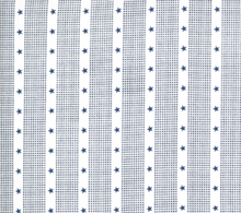 Load image into Gallery viewer, Harbor Springs CREAM BLUE 2 by Minick & Simpson for Moda