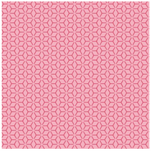 Load image into Gallery viewer, KimberBell Basics CONNECTED STARS Pink