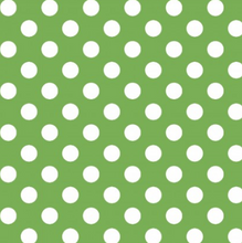 Load image into Gallery viewer, KimberBell Basics DOTS Green