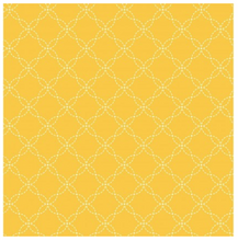 Load image into Gallery viewer, KimberBell Basics LATTICE Yellow