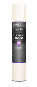 OESD Medium Weight TearAway