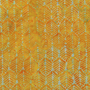 Onion - Cheddar from Cascadia by Island Batik