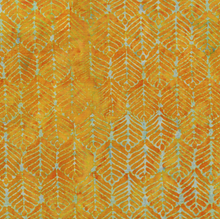 Load image into Gallery viewer, Onion - Cheddar from Cascadia by Island Batik