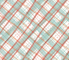 Load image into Gallery viewer, Tahoe Ski Week POWDER - WHITE by Mara Penny for Moda Fabrics