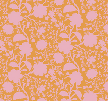 Load image into Gallery viewer, True Colors WILDFLOWER - BLOSSOM by Tula Pink for Free Spirit Fabrics