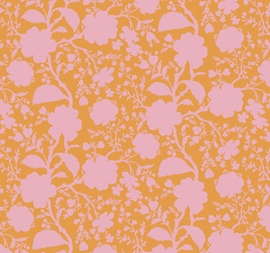 True Colors WILDFLOWER - BLOSSOM by Tula Pink for Free Spirit Fabrics