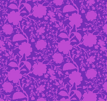 Load image into Gallery viewer, True Colors WILDFLOWER - DAHLIA by Tula Pink for Free Spirit Fabrics