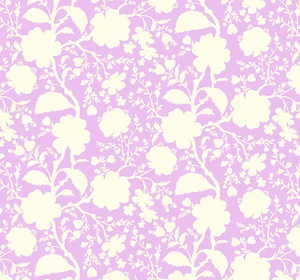 True Colors WILDFLOWER - PEONY by Tula Pink for Free Spirit Fabrics