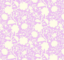 Load image into Gallery viewer, True Colors WILDFLOWER - PEONY by Tula Pink for Free Spirit Fabrics