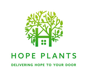 Hope Plants Ltd