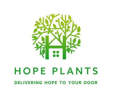 Hope Plants UK