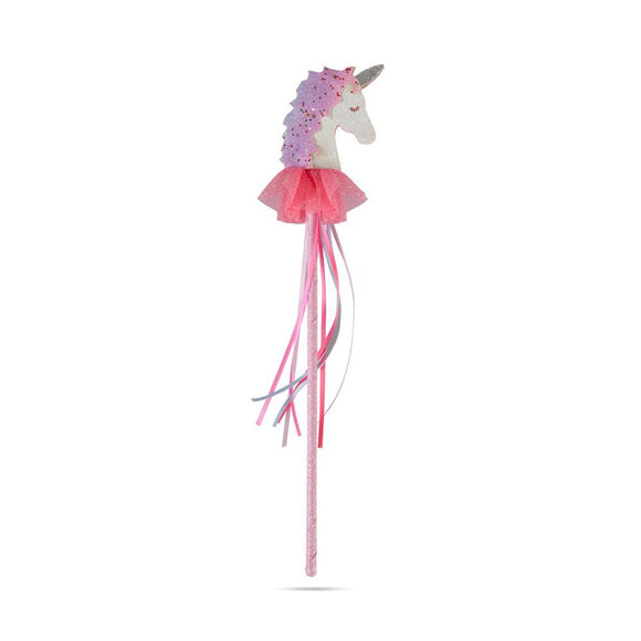 Great Pretenders 15960 Fanciful Unicorn Wand