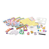 4m 5536 My Magical Unicorns Kit