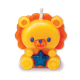 4m 4681 Candle Making Mini Animal