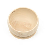 Bella Tunno Bowl Wood