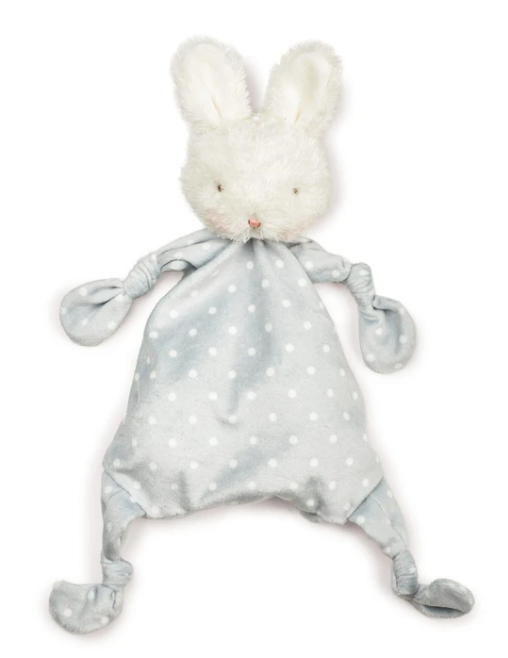 Bunnies By The Bay Bloom Knotty Friend 10024
