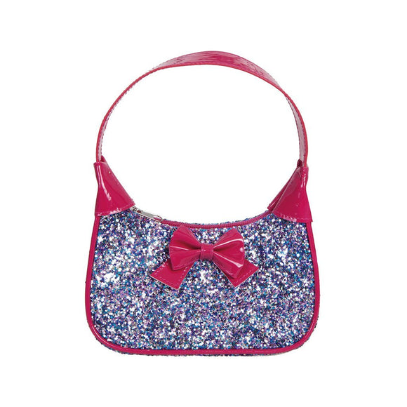 Great Pretenders 83313 Sparkle Purse