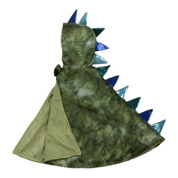 Great Pretenders Baby Dragon Cape