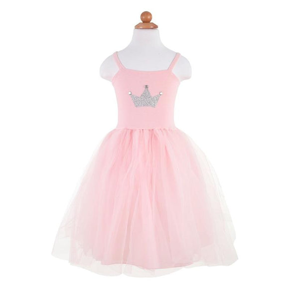 Great Pretenders 31115 Pretty Pink Dress