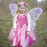 Great Pretenders Forest Fairy Tunic Dress