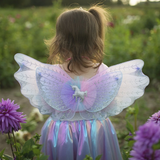 Great Pretenders 42115 Magical Unicorn Skirt & Wings