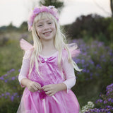 Great Pretenders Forest Fairy Princess Halo