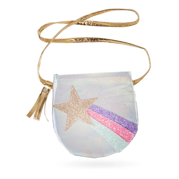 Great Pretenders 83319 Shining Star Petit Purse