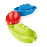 Hape E4091 Beach & Bath Boats