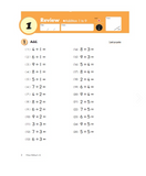 Kumon Math Workbook Grade 2 Addition