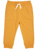 Miles Baby Jogger Spice