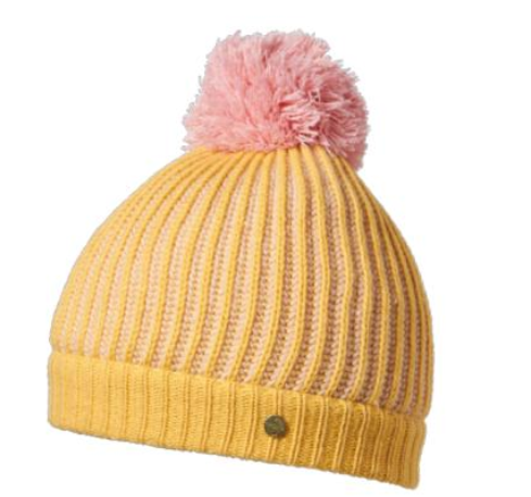 Millymook Winter Hat BINKI Gold