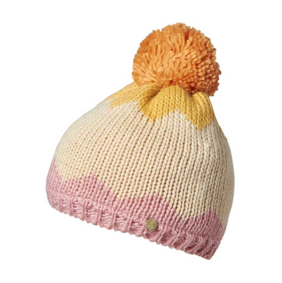 Millymook Winter Hat BECCA Natural