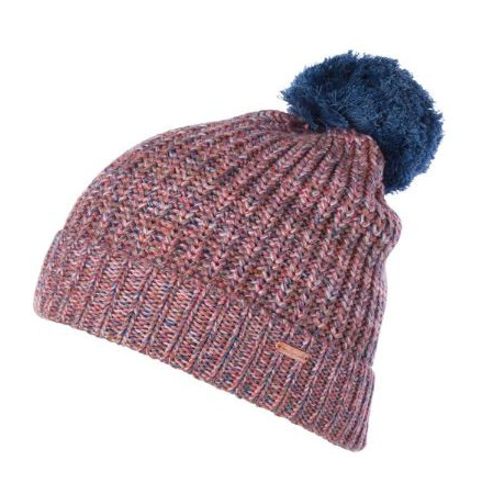 Millymook Winter Hat GILLIAN Coral