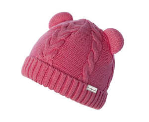 Millymook Winter Hat MORGAN Pink