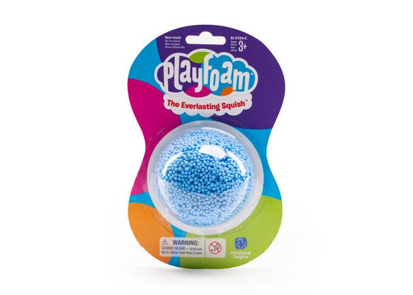 Educational Insights Jumbo Playfoam Pod Classic