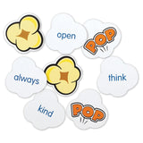 Learning Resources POP for Sight Words 2 Game