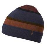 Dozer Winter Hat RORY Steel