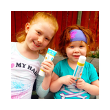 Thinksport Kids Safe Sunscreen