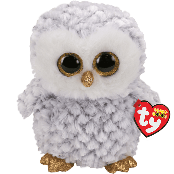 TY OWLETTE the Owl large 16