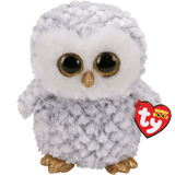 TY OWLETTE the Owl large 16""