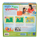 Educational Insights Wiggle Waggle Whiskers