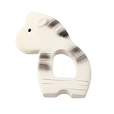 Tikiri My FIrst Safari Teether, Zebra