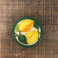 Load image into Gallery viewer, Tapas Bowls With Lemons